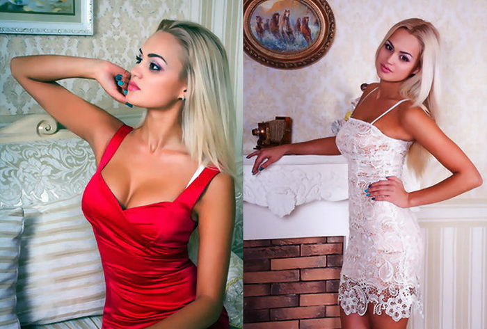 mail order russian wives