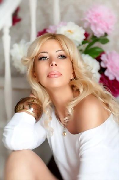 russian women truth