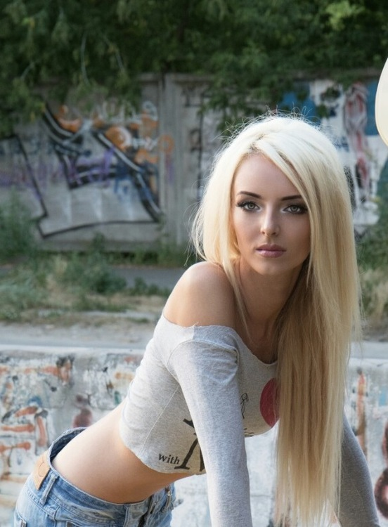 Kate hintmag russian dating site