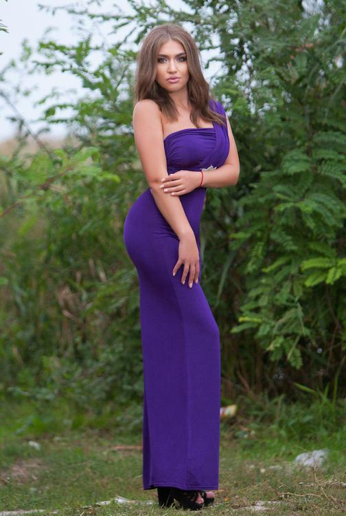 Tatyana russian dating free online