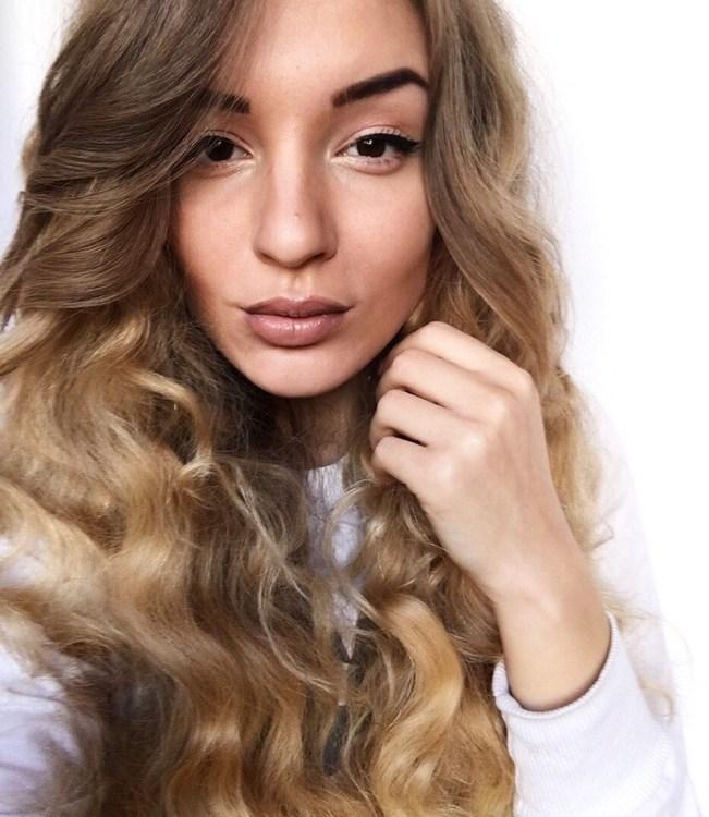 Anastasia russian dating las vegas