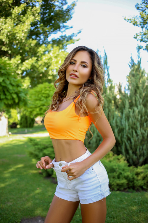 Alina krystyna ukrainian dating blog