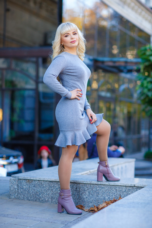 Dasha ukraine dating website