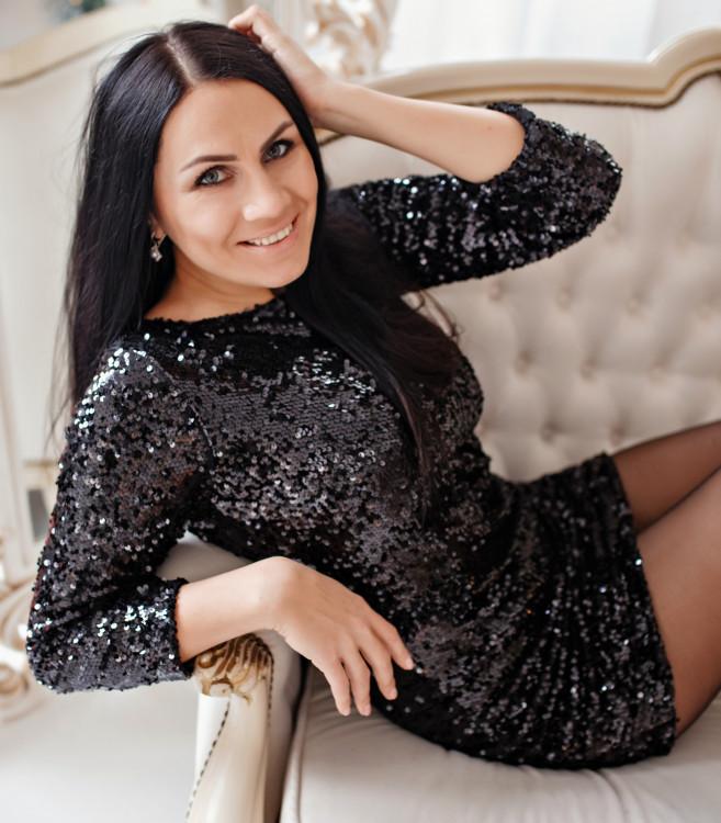 Viktoria ukraine dating free