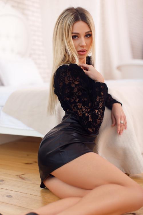 Irina ukraine hiv dating