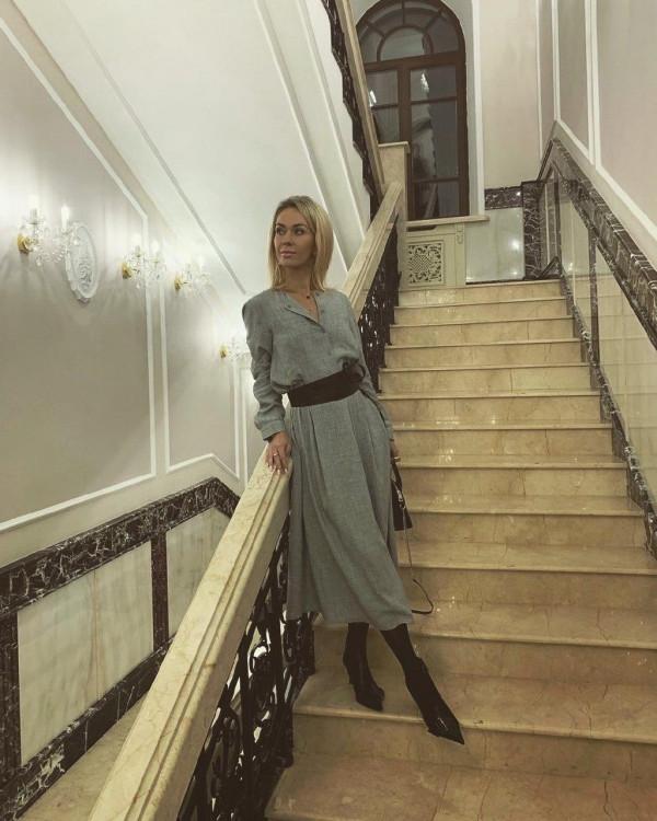 Anna ukrainian ladies dating sites
