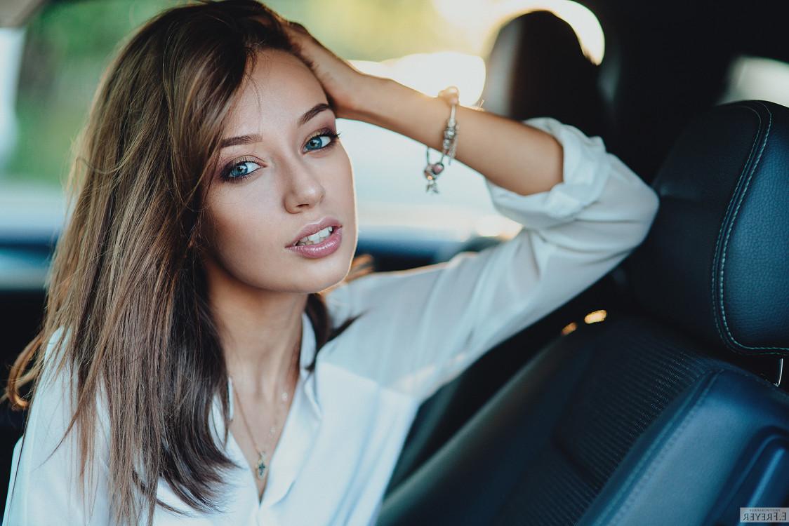 Veronika ukrainian girl dating tipps