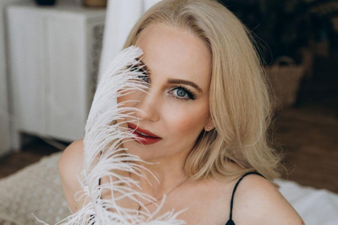 Alena ukraine dating travel