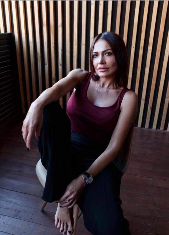 Elen ukrainian international dating