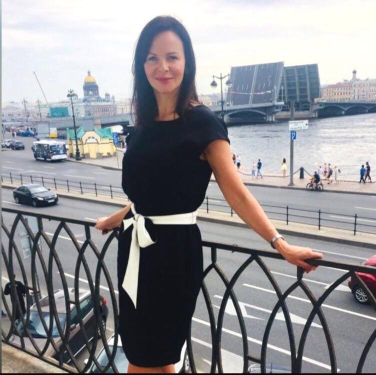 Julia ukraine dating sites 100 free
