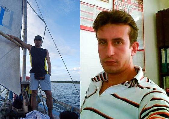 Знакомства сша мужчины знакомства в санкт-петербурге без регистрации и области