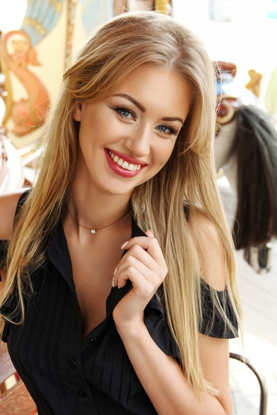 Ukrainian Dating Find Your Gorgeous Russian Wife