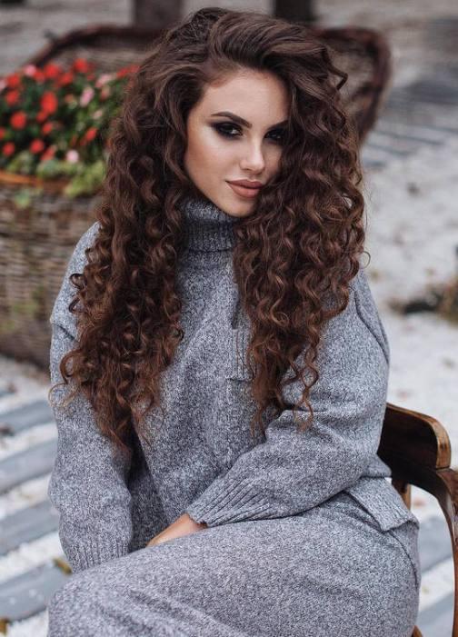 Anna brides russian ukrainian