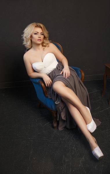 brilliant Ukrainian feme from city Poltava Ukraine