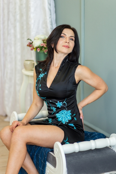 classy Ukrainian womanhood from city Melitopol Ukraine