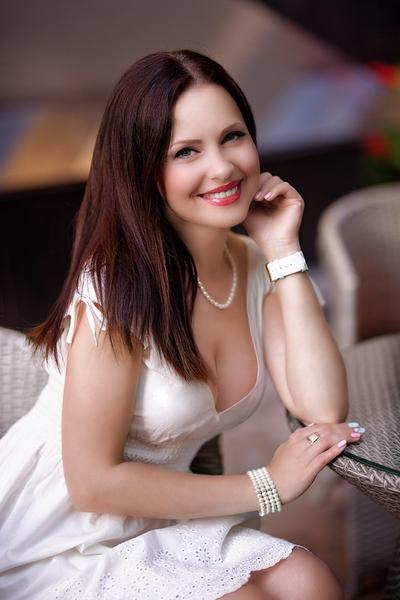 easy Ukrainian female from city  Zaporozhye Ukraine