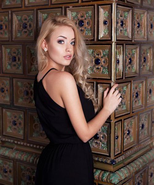 new york russian dating sites