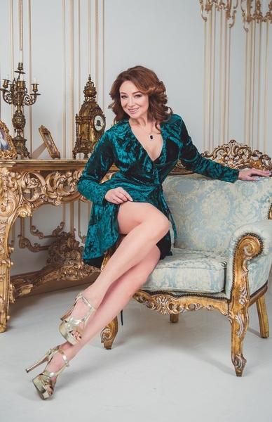 impeccable Ukrainian feme from city Kiev Ukraine