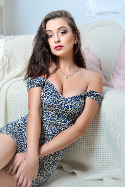 Ukrainian Brides - Russian Brides Site