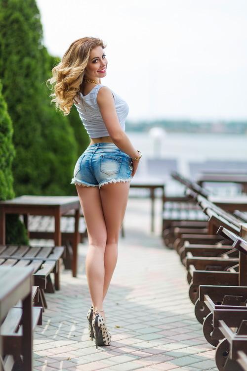 Irina russian brides and ukraine