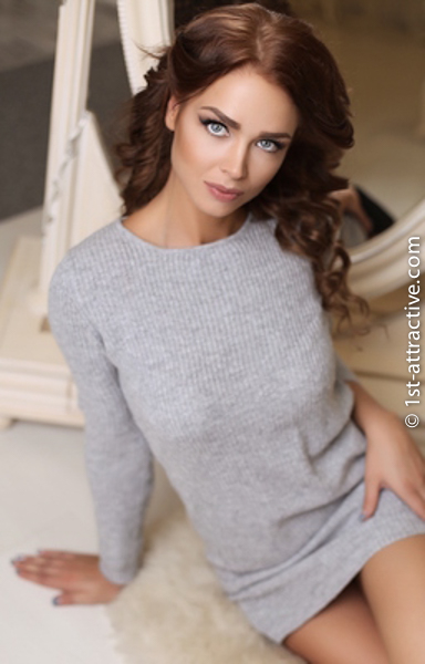 russian women Ukraine