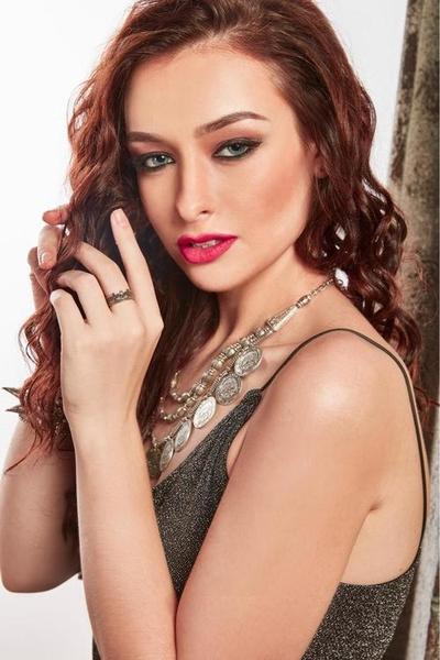 sweet Ukrainian best girl from city Chernigov Ukraine