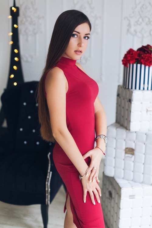 Ekaterina ukraine bride success stories