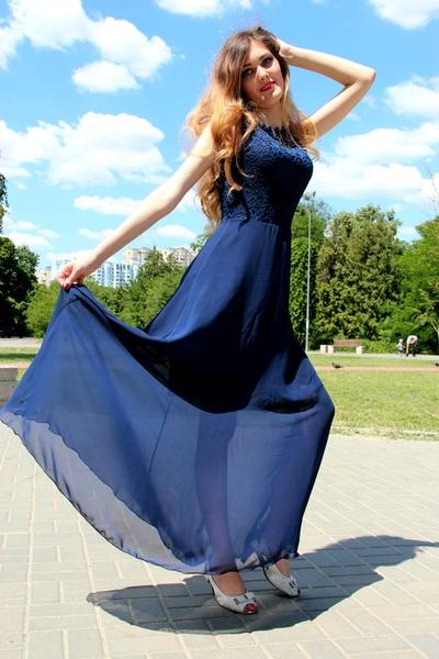unbeaten Ukrainian woman from city Odessa Ukraine
