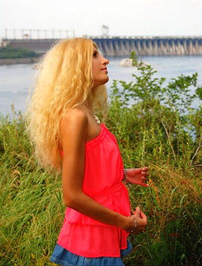 vestiti di carnevale per bambini online dating: club dating in marriage petersburg russian saint woman