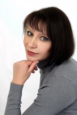 russian girl ukraine