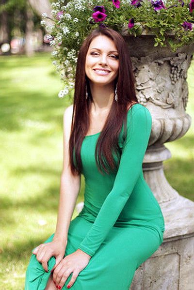 Brides And Beautiful Russian Women 100