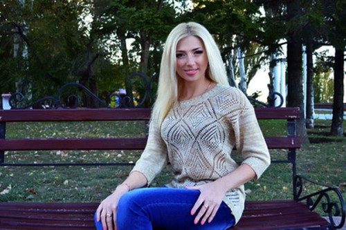 Mail Order Brides All information you should to own about mail order girls from Ukraine