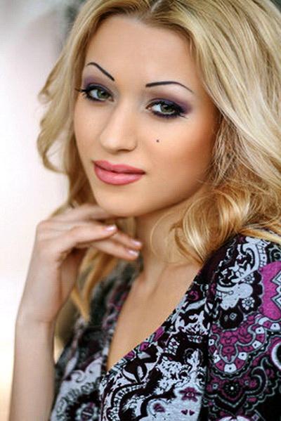 women ukraine single women