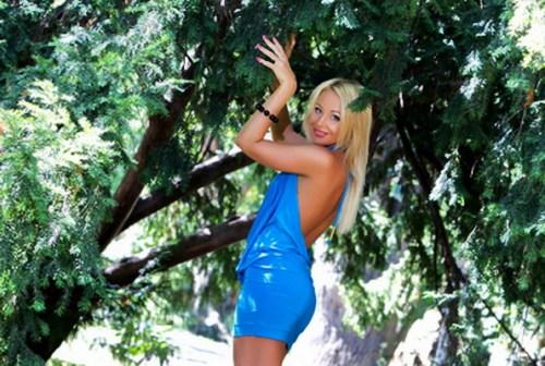 ukraine girl for marriage #11