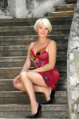 Was ist reinstallations-dvd multilingual dating