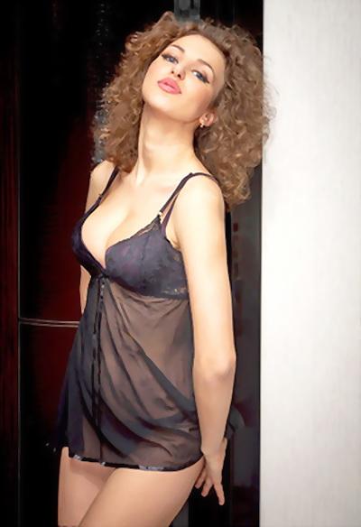 Sitio de Citas para Conocer Lindas Chicas de Rusia y ...