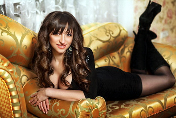 Date Ukrainian Girls and Russian Brides at UFMA Marriage ...