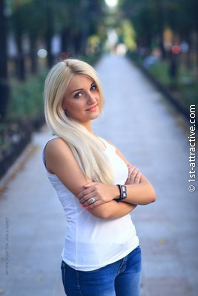 Online dating czech republic