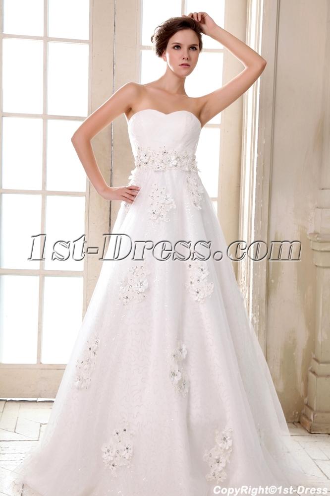 Plus Size Wedding Dresses Chicago. plus size wedding dresses ...