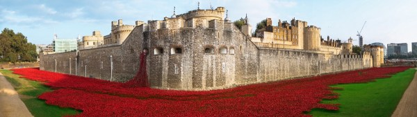 tower of london tickets # 27