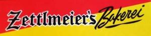Zettlmeier Bakerei Logo