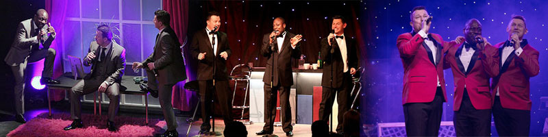 rat pack header