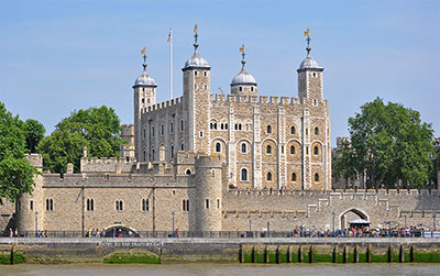 tower-of-london-400