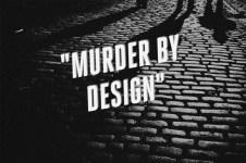 Somerset Murder Mystery