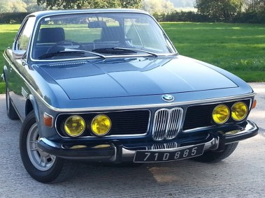 Previously Sold Classic Cars 10