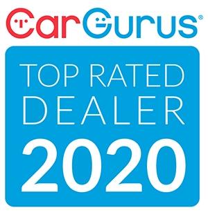 Classic Car Restoration & Sales 2