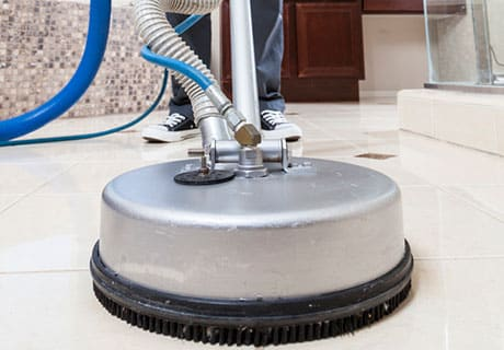 tile grout steam cleaner west bloomfield mi 1st class carpet cleaning restoration