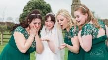st lawrence church Wymington wedding photographer. Yelden Village Hall