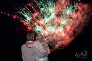 fireworks_wedding