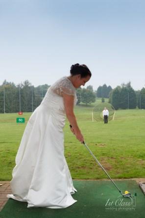 Lynette Zak Wedding Staverton Park Hotel Daventry Wedding